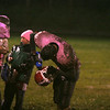 102309-Montague-PackerPinkOut-v-823