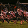 102309-Montague-PackerPinkOut-v-561