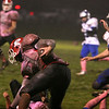 102309-Montague-PackerPinkOut-v-784