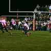102309-Montague-PackerPinkOut-v-538
