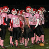 102309-Montague-PackerPinkOut-v-479