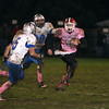 102309-Montague-PackerPinkOut-v-596