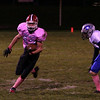 102309-Montague-PackerPinkOut-v-459