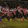 102309-Montague-PackerPinkOut-v-562