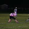 102309-Montague-PackerPinkOut-v-457