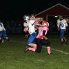 102309-Montague-PackerPinkOut-v-485