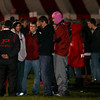 102309-Montague-PackerPinkOut-v-632