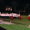 102309-Montague-PackerPinkOut-v-638