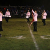 102309-Montague-PackerPinkOut-v-614