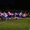 102309-Montague-PackerPinkOut-v-430