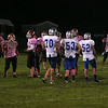 102309-Montague-PackerPinkOut-v-506