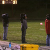 102309-Montague-PackerPinkOut-v-844