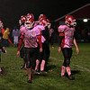 102309-Montague-PackerPinkOut-v-679