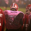 102309-Montague-PackerPinkOut-v-835