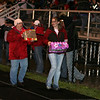 102309-Montague-PackerPinkOut-v-608