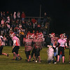 102309-Montague-PackerPinkOut-v-604