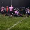 102309-Montague-PackerPinkOut-v-686