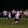 102309-Montague-PackerPinkOut-v-554