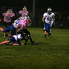 102309-Montague-PackerPinkOut-v-471