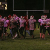 102309-Montague-PackerPinkOut-v-802
