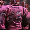 102309-Montague-PackerPinkOut-v-839
