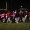 102309-Montague-PackerPinkOut-v-882