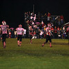 102309-Montague-PackerPinkOut-v-668