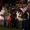 102309-Montague-PackerPinkOut-v-694