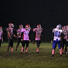 102309-Montague-PackerPinkOut-v-731