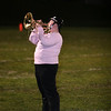 102309-Montague-PackerPinkOut-v-611