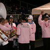 102309-Montague-PackerPinkOut-v-590