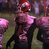 102309-Montague-PackerPinkOut-v-832