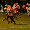 102309-Montague-PackerPinkOut-v-515