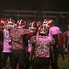 102309-Montague-PackerPinkOut-v-877