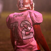 102309-Montague-PackerPinkOut-v-849