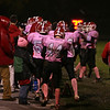 102309-Montague-PackerPinkOut-v-725