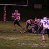102309-Montague-PackerPinkOut-v-697