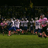 102309-Montague-PackerPinkOut-v-493