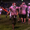 102309-Montague-PackerPinkOut-v-808