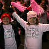 102309-Montague-PackerPinkOut-v-654
