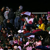 102309-Montague-PackerPinkOut-v-717