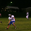 102309-Montague-PackerPinkOut-v-501