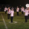 102309-Montague-PackerPinkOut-v-615