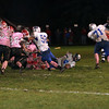 102309-Montague-PackerPinkOut-v-572