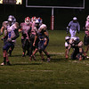 102309-Montague-PackerPinkOut-v-702