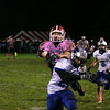 102309-Montague-PackerPinkOut-v-556