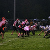 102309-Montague-PackerPinkOut-v-687