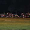102309-Montague-PackerPinkOut-v-661