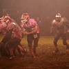 102309-Montague-PackerPinkOut-v-815