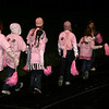 102309-Montague-PackerPinkOut-v-607